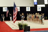2003 Milwaukee Gymnastics 15