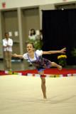 2003 Milwaukee Gymnastics 18