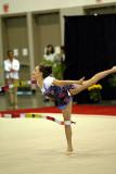 180128_gymnastics.jpg