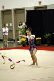 180129_gymnastics.jpg