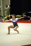 180130_gymnastics.jpg