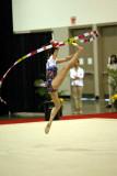 180131_gymnastics.jpg