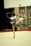 180132_gymnastics.jpg