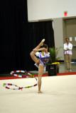 180133_gymnastics.jpg