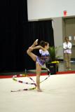 180134_gymnastics.jpg