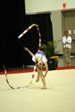 180135_gymnastics.jpg
