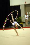 180136_gymnastics.jpg