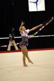 180138_gymnastics.jpg