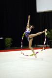 180139_gymnastics.jpg