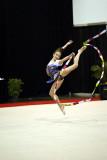 180140_gymnastics.jpg