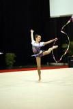180141_gymnastics.jpg