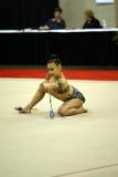 180145_gymnastics.jpg