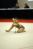 180146_gymnastics.jpg