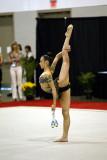 180148_gymnastics.jpg