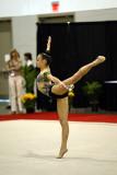 180149_gymnastics.jpg