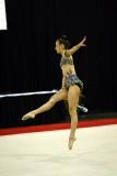 180152_gymnastics.jpg