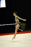 180153_gymnastics.jpg