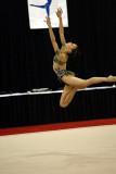 180154_gymnastics.jpg