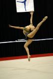 180155_gymnastics.jpg