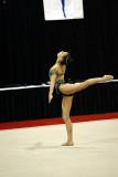 180156_gymnastics.jpg