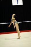 180157_gymnastics.jpg