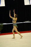 180158_gymnastics.jpg