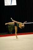 180159_gymnastics.jpg