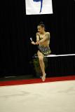 180162_gymnastics.jpg