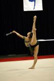 180163_gymnastics.jpg