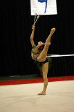180164_gymnastics.jpg