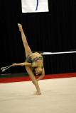 180165_gymnastics.jpg