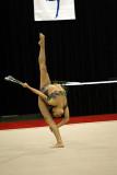180166_gymnastics.jpg