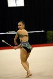180167_gymnastics.jpg