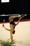 180174_gymnastics.jpg