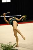 180175_gymnastics.jpg