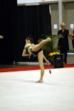 180179_gymnastics.jpg