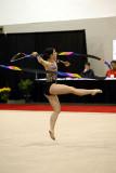 2003 Milwaukee Gymnastics 25