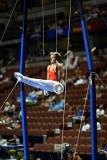 2003 California Gymnastics 13