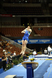 2003 California Gymnastics 19