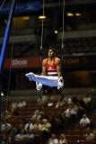 2003 California Gymnastics 20