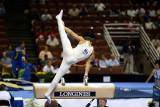 2003 California Gymnastics 22