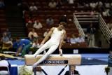 220003ca_gymnastics.jpg