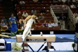 220004ca_gymnastics.jpg
