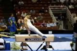 220005ca_gymnastics.jpg