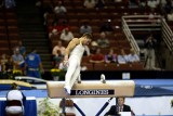 220006ca_gymnastics.jpg