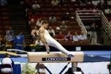 220007ca_gymnastics.jpg