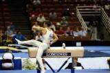 220008ca_gymnastics.jpg