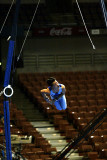 220011ca_gymnastics.jpg