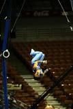 220012ca_gymnastics.jpg
