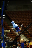 220013ca_gymnastics.jpg